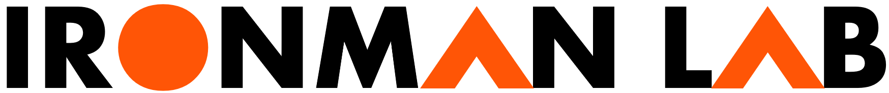 IRONMAN LAB/アイアンマンラボ:パーソナルトレーニングジム